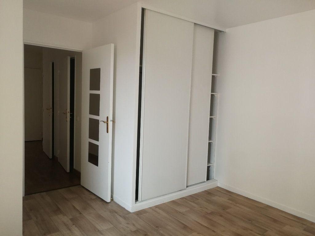 Appartement à louer 2 48.3m2 à Châtillon vignette-9