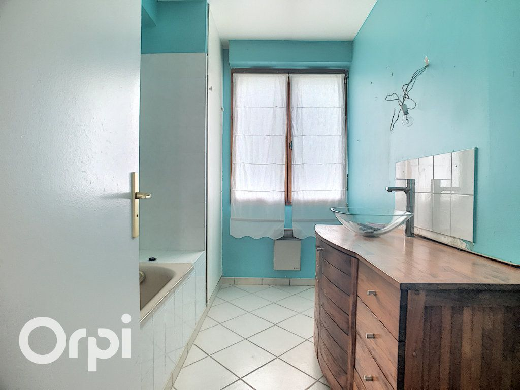 Appartement à vendre 3 57.9m2 à Clamart vignette-4