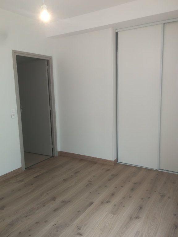 Appartement à louer 2 44m2 à Châtillon vignette-5