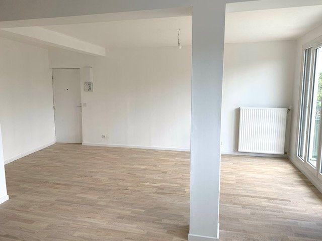 Appartement à louer 2 44.95m2 à Châtillon vignette-2