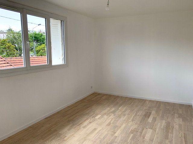 Appartement à louer 2 44.95m2 à Châtillon vignette-6