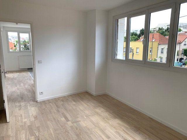 Appartement à louer 2 44.95m2 à Châtillon vignette-7