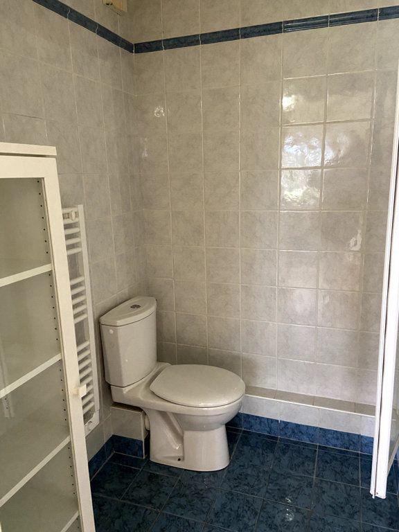 Appartement à louer 2 46.35m2 à Antony vignette-7