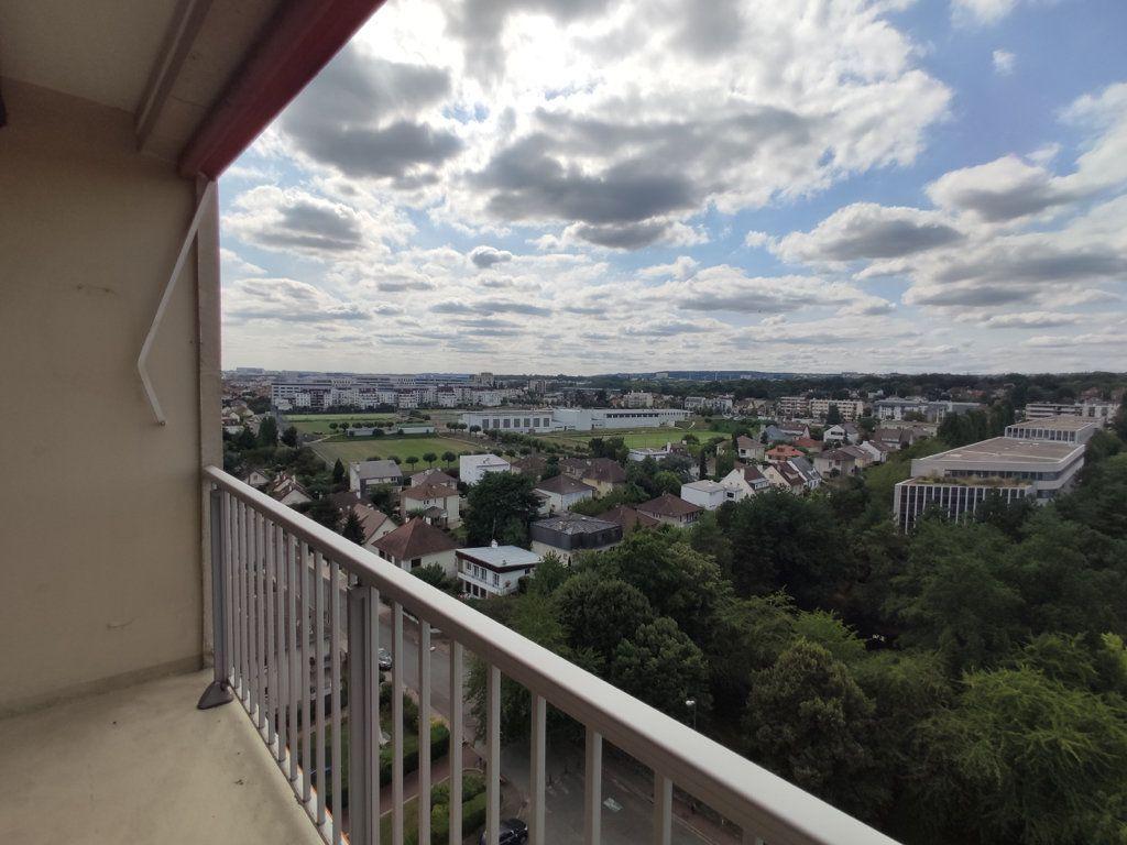Appartement à vendre 5 94.96m2 à Antony vignette-3