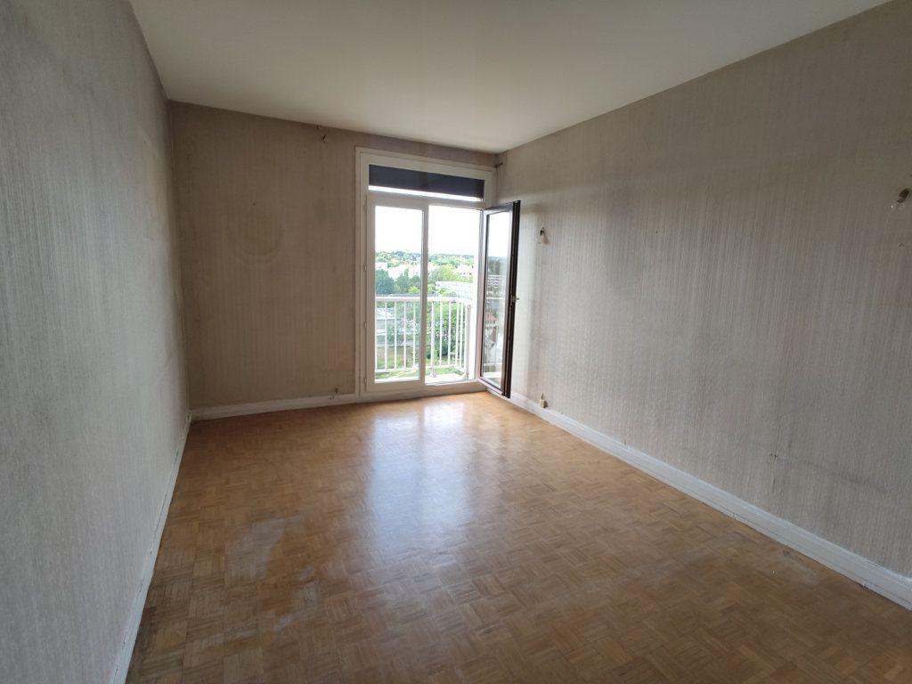Appartement à vendre 5 94.96m2 à Antony vignette-4
