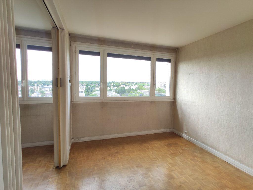 Appartement à vendre 5 94.96m2 à Antony vignette-5