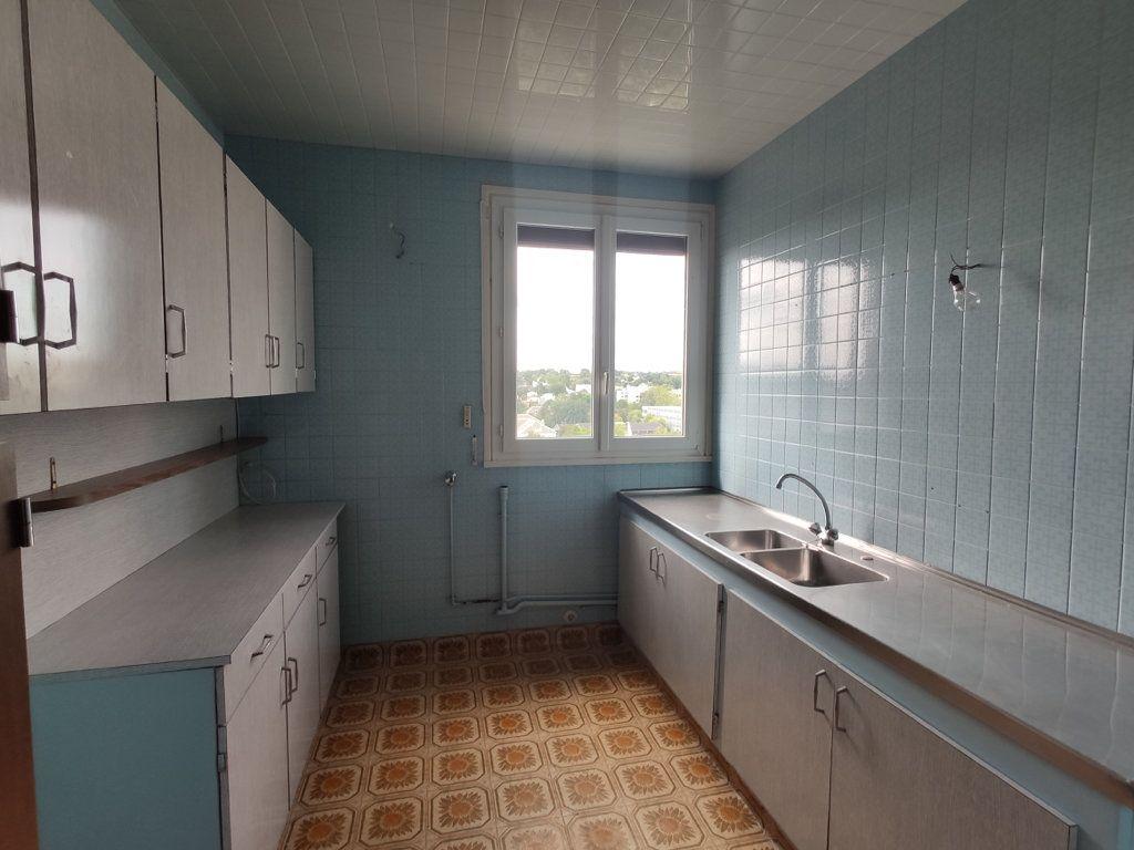 Appartement à vendre 5 94.96m2 à Antony vignette-6
