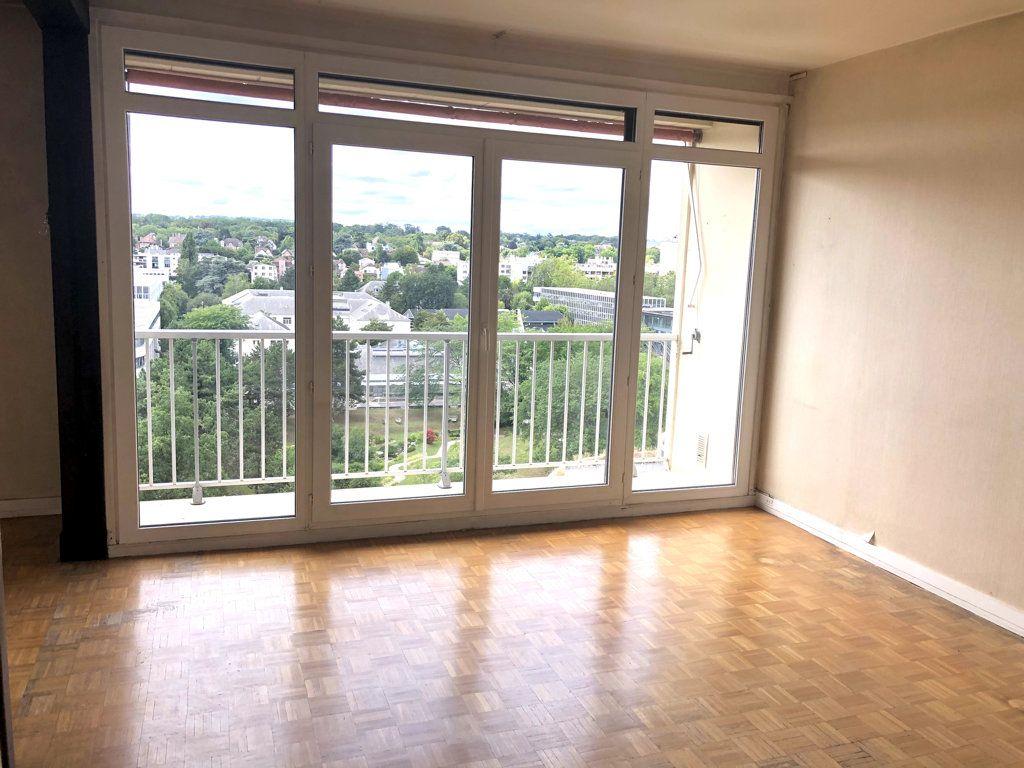 Appartement à vendre 5 94.96m2 à Antony vignette-7