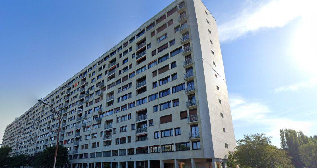 Appartement à vendre 5 94.96m2 à Antony vignette-8