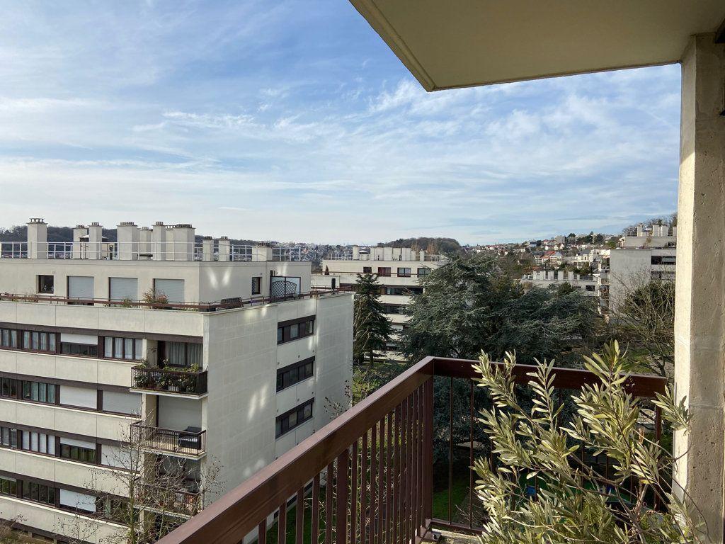 Appartement à vendre 5 106.73m2 à Fontenay-aux-Roses vignette-2