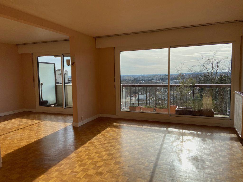 Appartement à vendre 5 106.73m2 à Fontenay-aux-Roses vignette-3