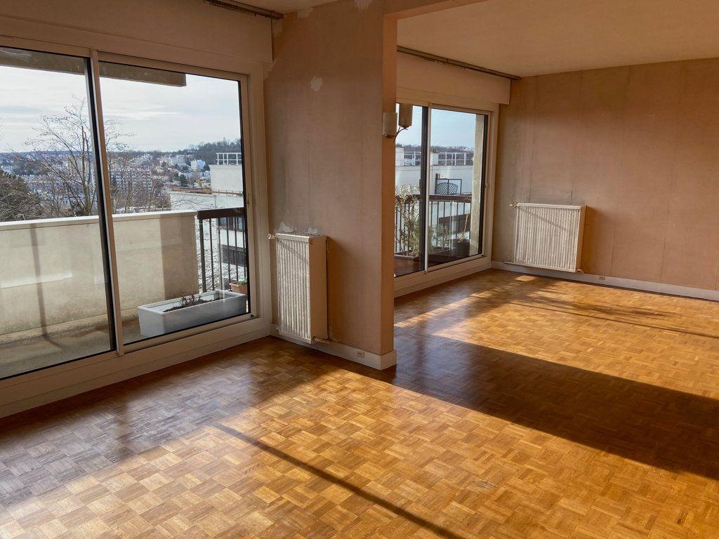 Appartement à vendre 5 106.73m2 à Fontenay-aux-Roses vignette-4