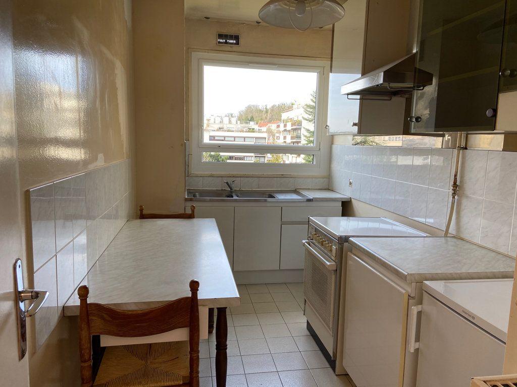 Appartement à vendre 5 106.73m2 à Fontenay-aux-Roses vignette-5