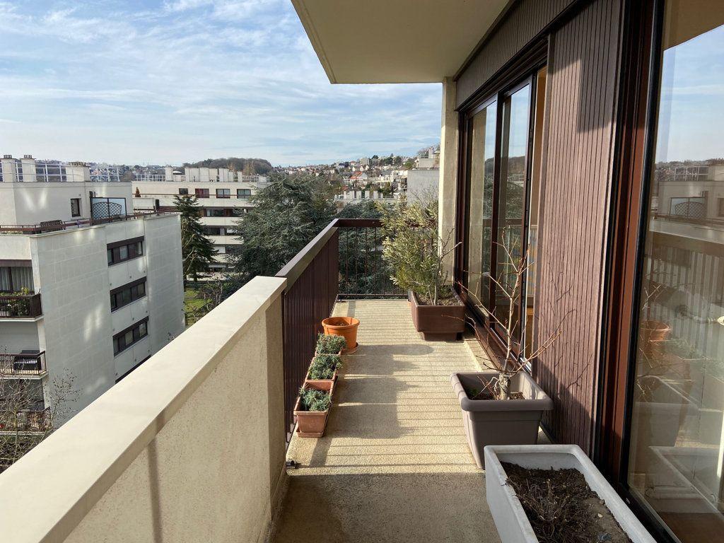 Appartement à vendre 5 106.73m2 à Fontenay-aux-Roses vignette-6