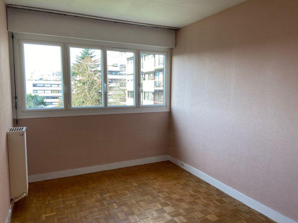 Appartement à vendre 5 106.73m2 à Fontenay-aux-Roses vignette-8