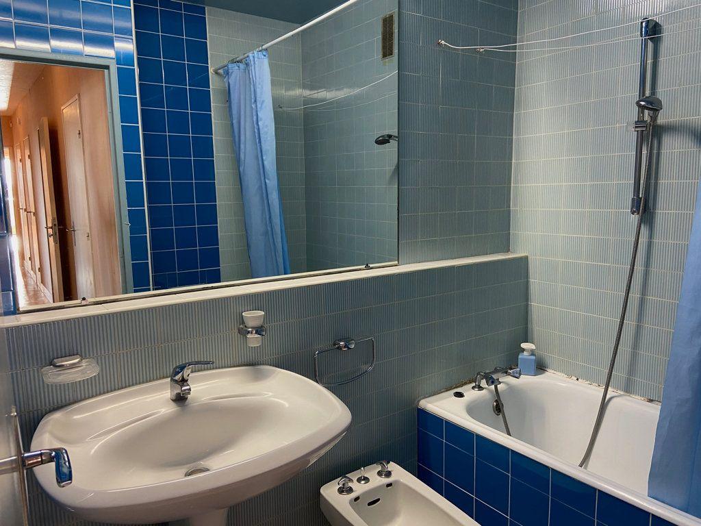 Appartement à vendre 5 106.73m2 à Fontenay-aux-Roses vignette-9