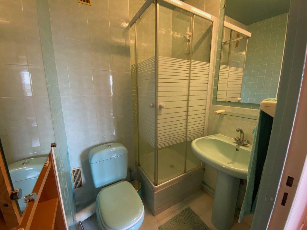 Appartement à vendre 5 106.73m2 à Fontenay-aux-Roses vignette-10