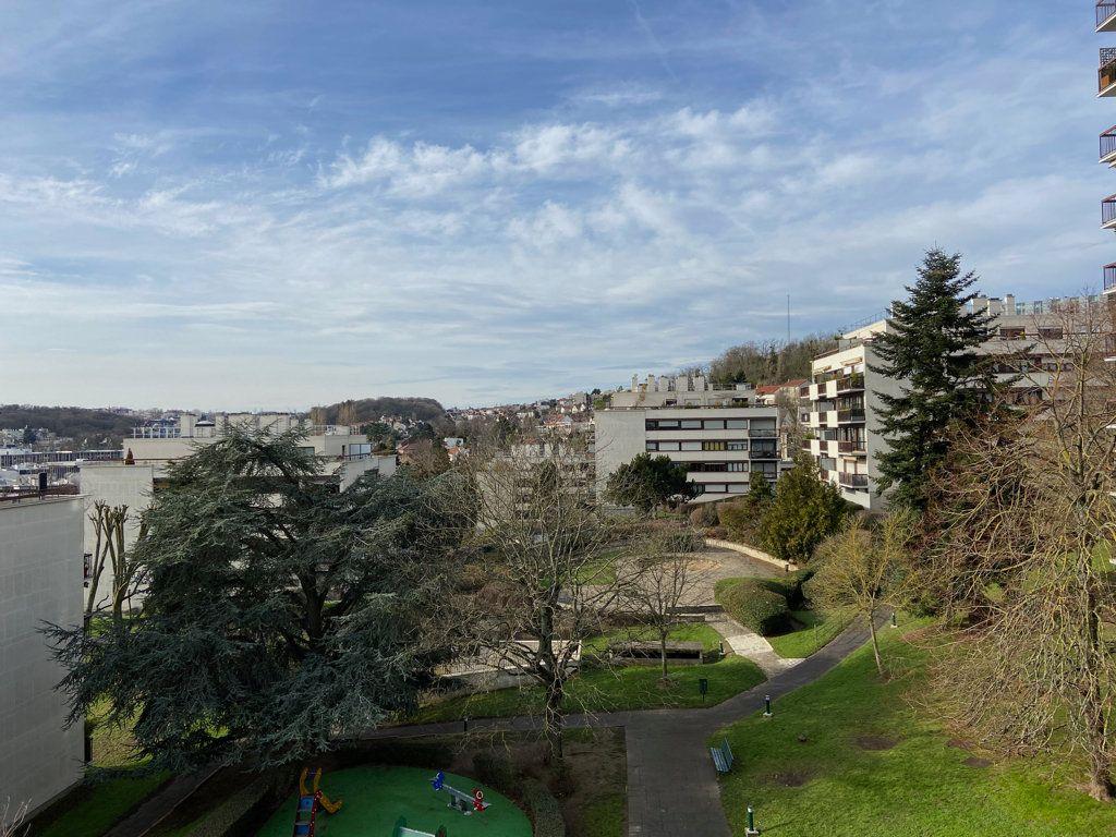 Appartement à vendre 5 106.73m2 à Fontenay-aux-Roses vignette-11