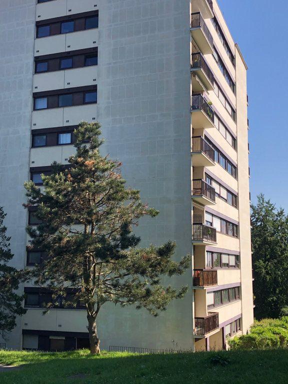 Appartement à vendre 5 106.73m2 à Fontenay-aux-Roses vignette-12