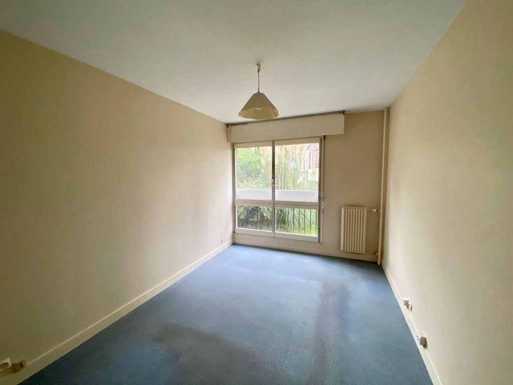 Appartement à vendre 2 57.07m2 à Paris 15 vignette-5