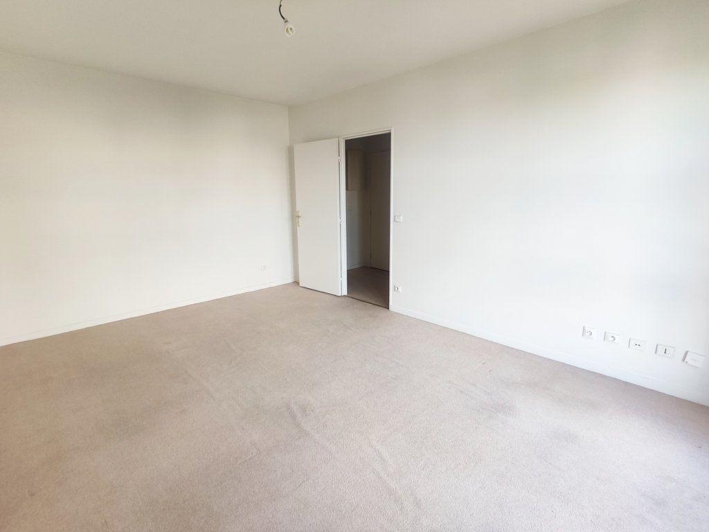 Appartement à vendre 1 28.67m2 à Sceaux vignette-2