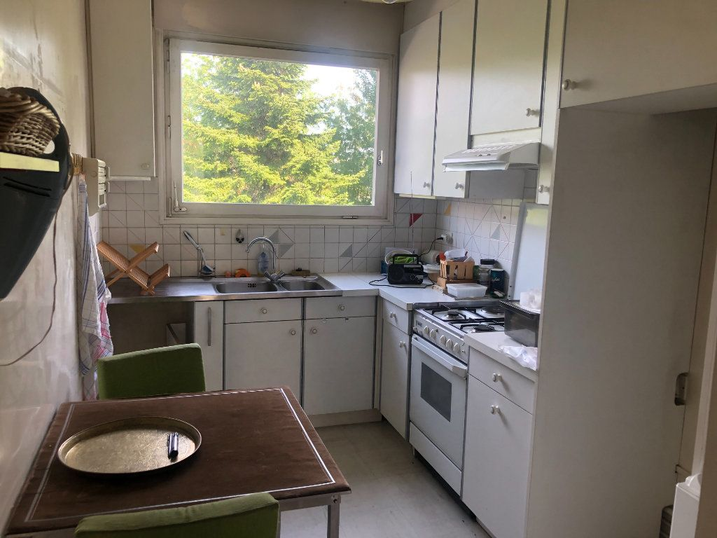 Appartement à vendre 4 90.76m2 à Le Plessis-Robinson vignette-5