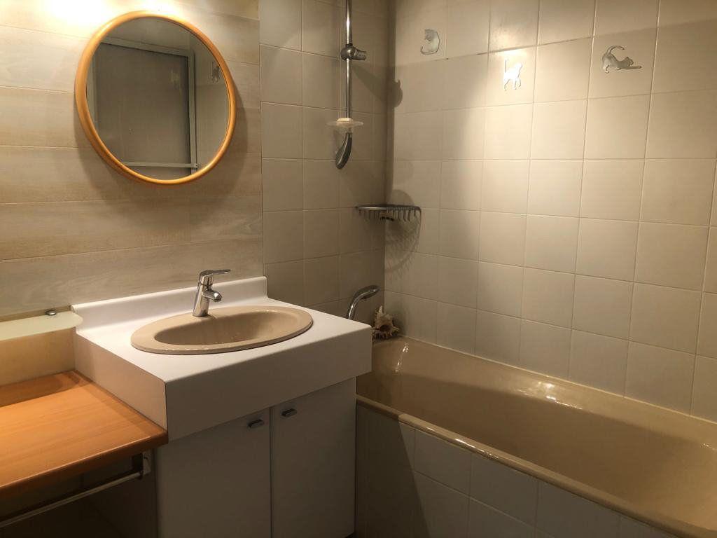 Appartement à vendre 4 87.63m2 à Antony vignette-8