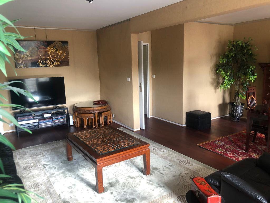 Appartement à vendre 4 87.63m2 à Antony vignette-11