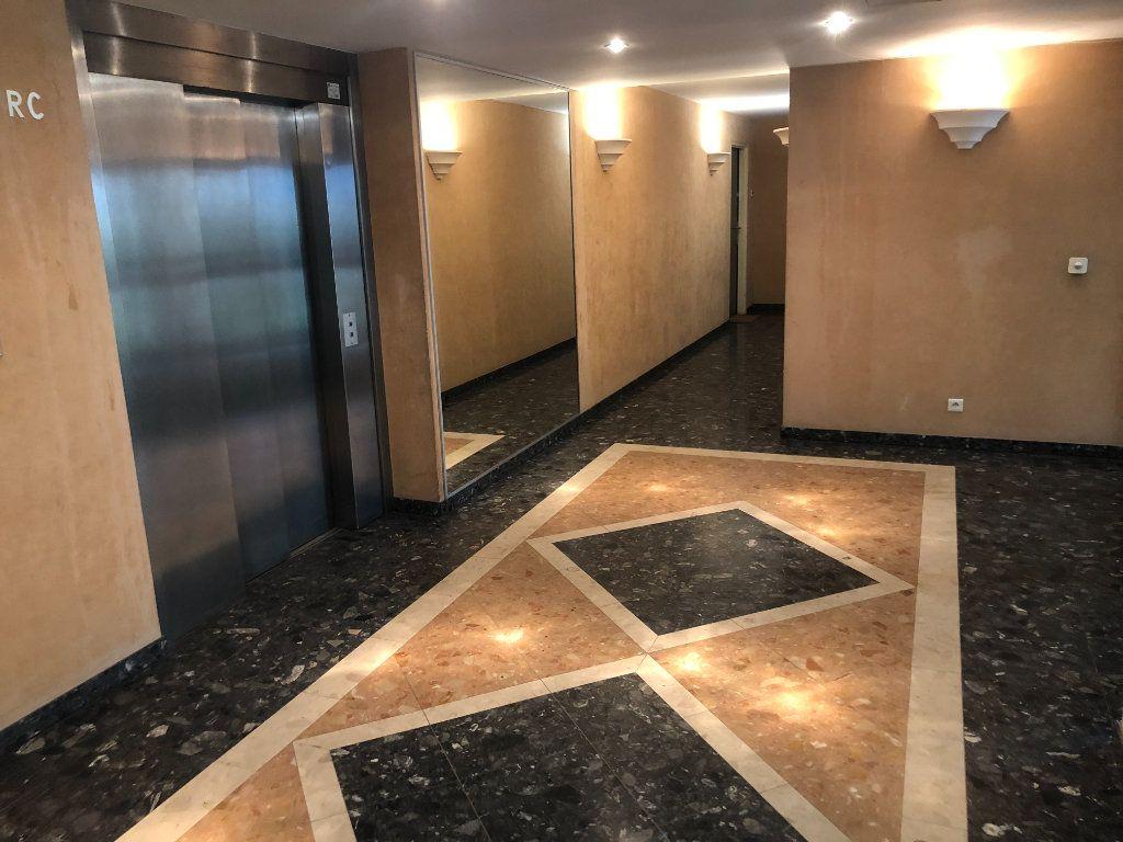 Appartement à vendre 4 87.63m2 à Antony vignette-12