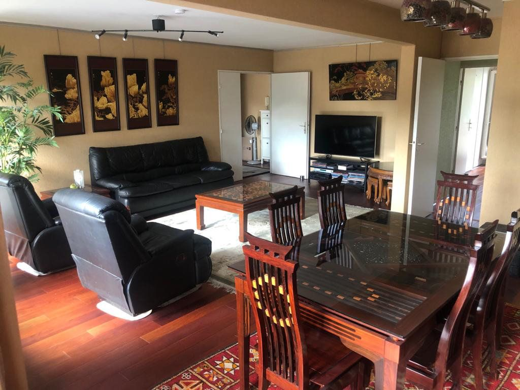 Appartement à vendre 4 87.63m2 à Antony vignette-13