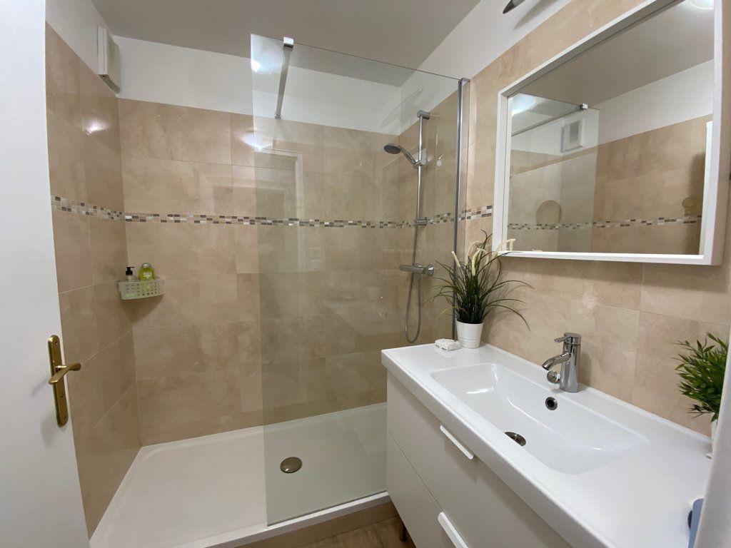 Appartement à vendre 2 59.26m2 à Le Plessis-Robinson vignette-5