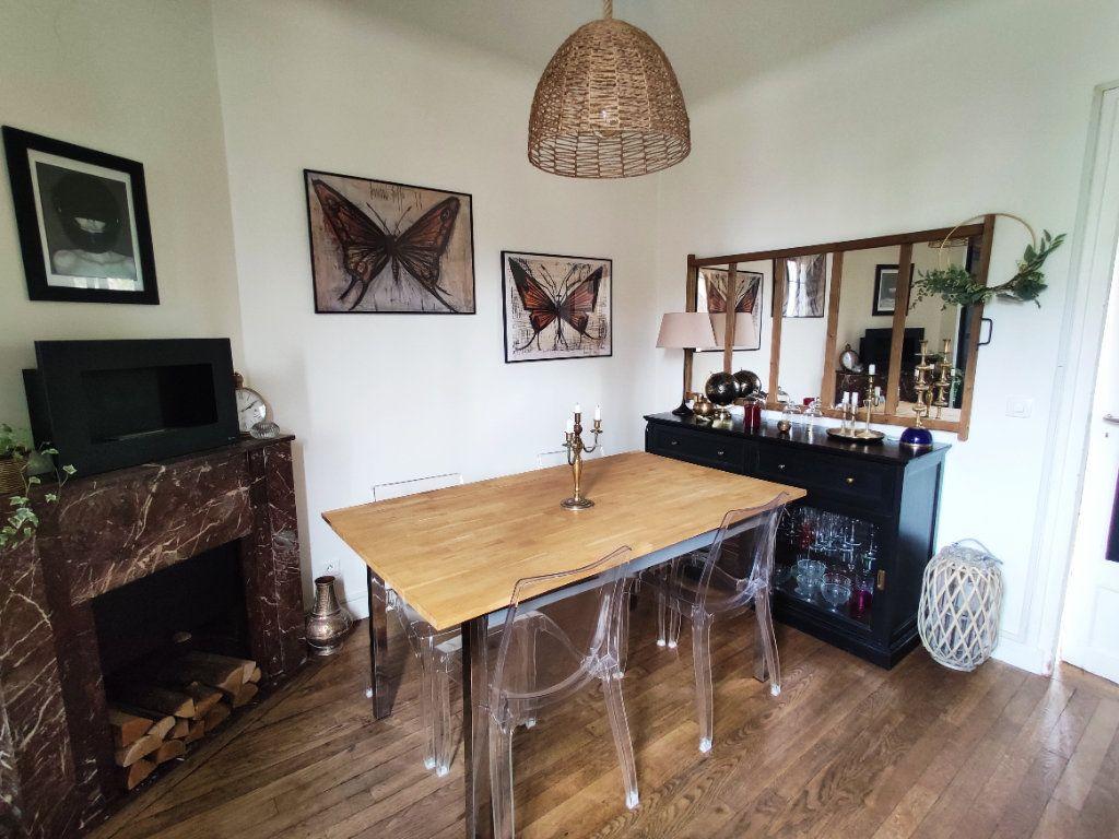 Appartement à vendre 4 70.35m2 à Antony vignette-4