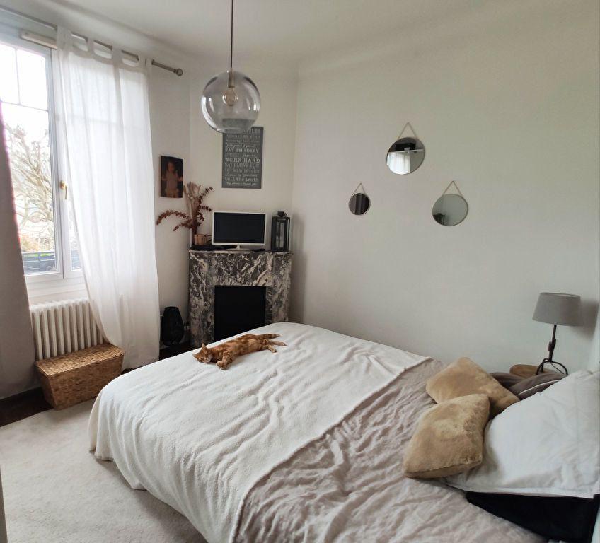 Appartement à vendre 4 70.35m2 à Antony vignette-6