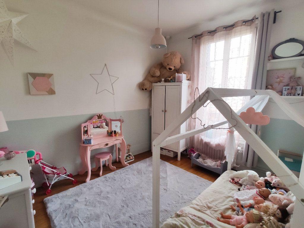 Appartement à vendre 4 70.35m2 à Antony vignette-7