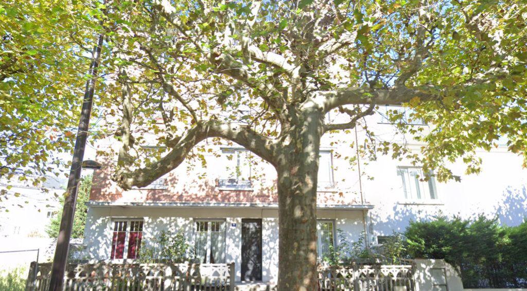 Appartement à vendre 4 70.35m2 à Antony vignette-8