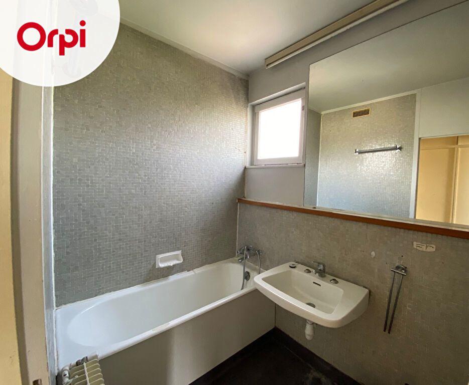 Appartement à vendre 2 43.98m2 à Le Plessis-Robinson vignette-4