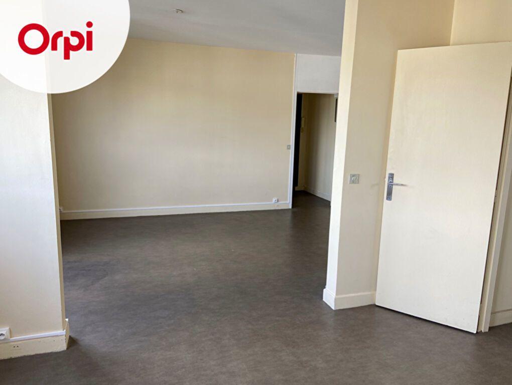 Appartement à vendre 2 43.98m2 à Le Plessis-Robinson vignette-6