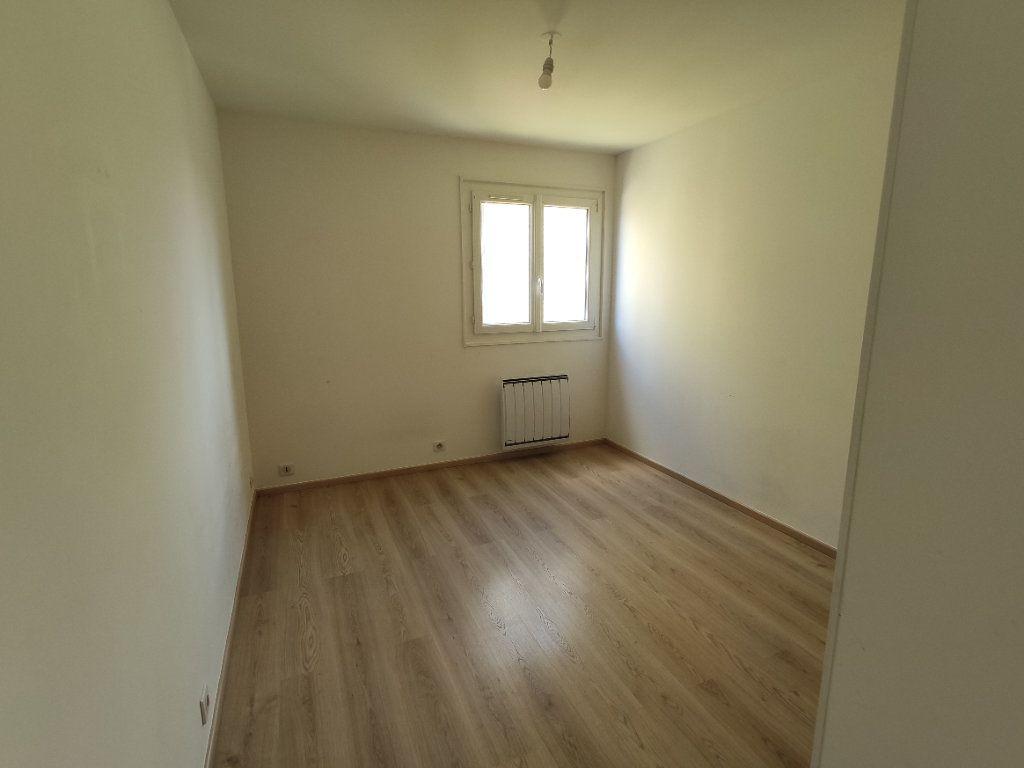 Appartement à vendre 4 76.36m2 à Antony vignette-6
