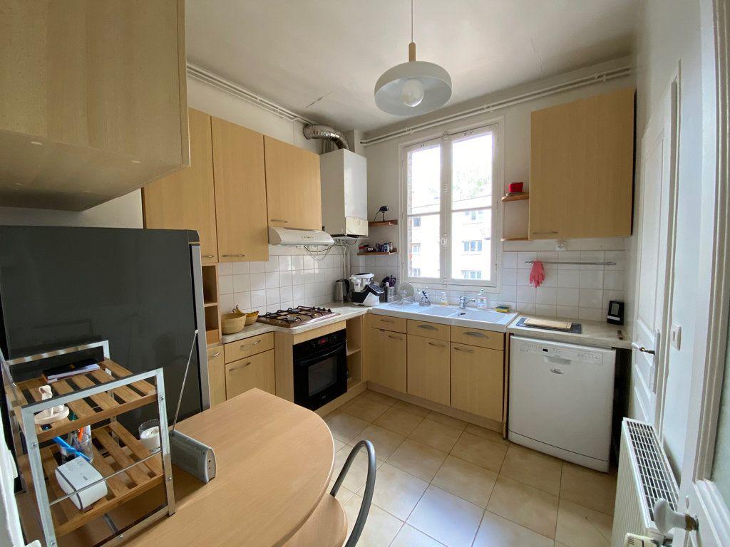 Appartement à vendre 2 48.44m2 à Bourg-la-Reine vignette-3