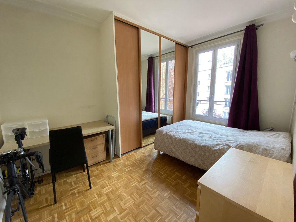 Appartement à vendre 2 48.44m2 à Bourg-la-Reine vignette-4