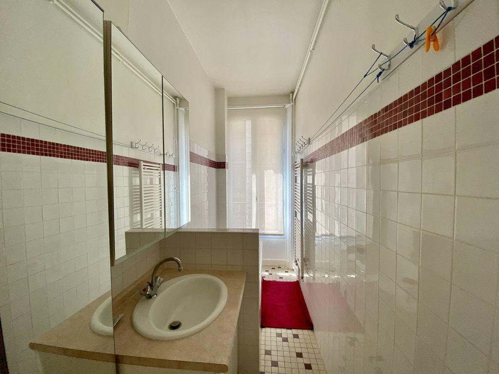 Appartement à vendre 2 48.44m2 à Bourg-la-Reine vignette-7