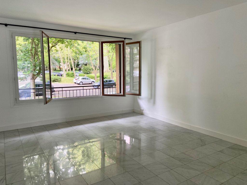 Appartement à vendre 5 107.72m2 à Antony vignette-3