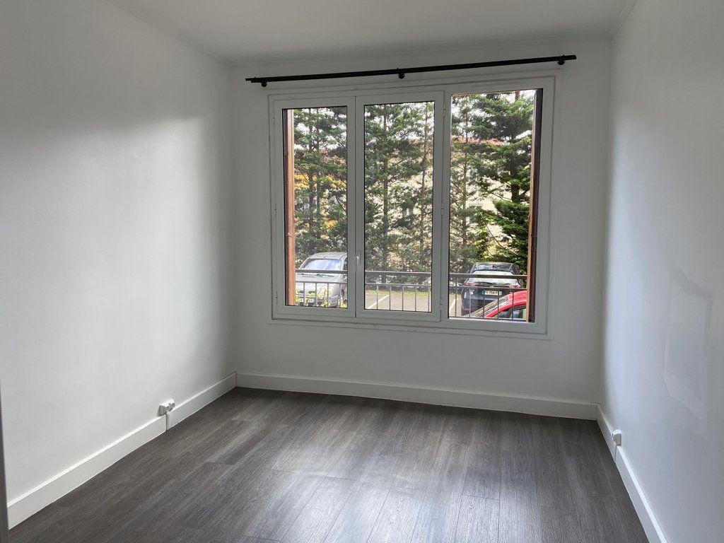 Appartement à vendre 5 107.72m2 à Antony vignette-6