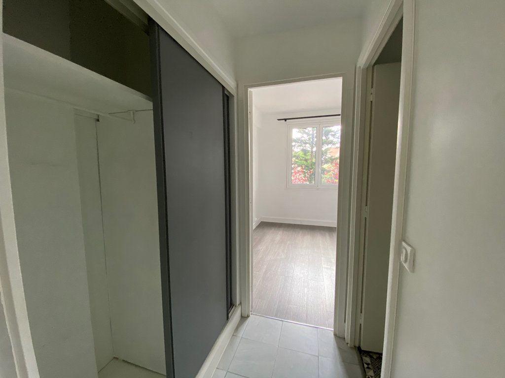 Appartement à vendre 5 107.72m2 à Antony vignette-7