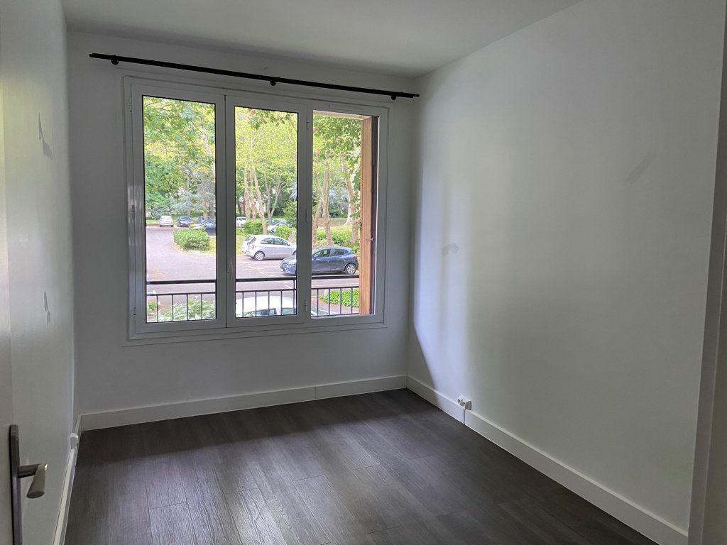 Appartement à vendre 5 107.72m2 à Antony vignette-8