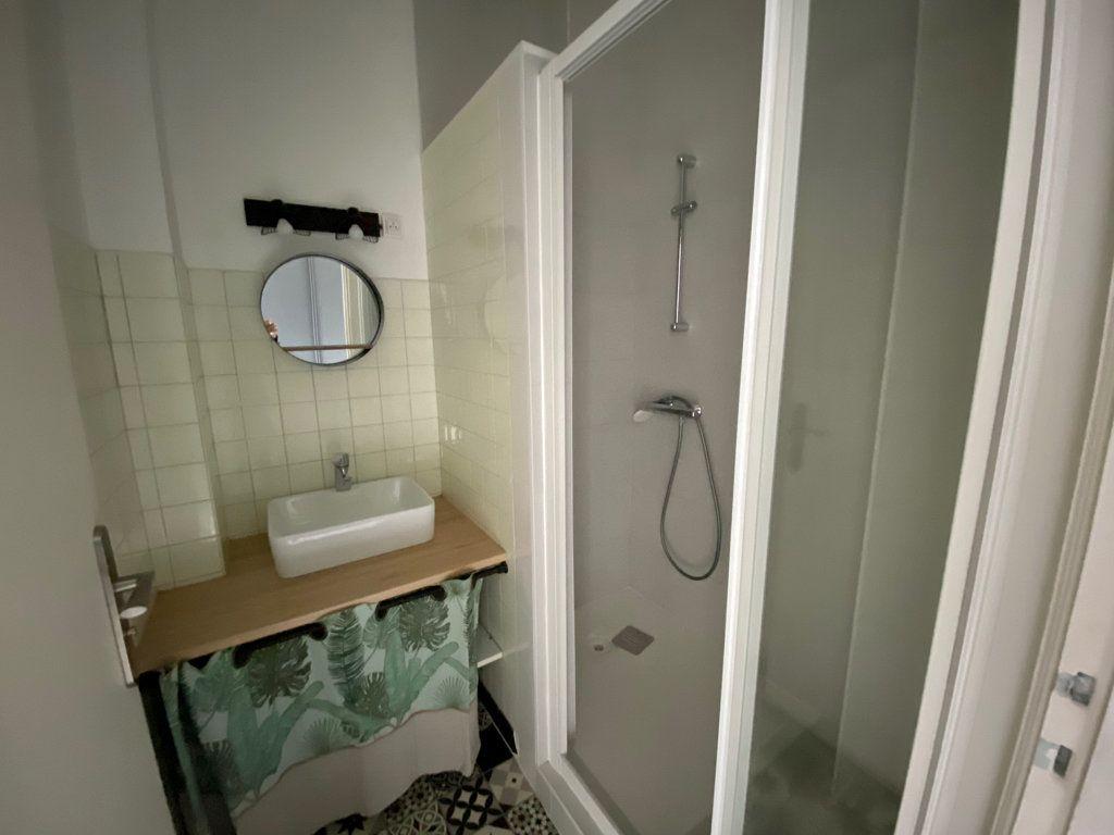 Appartement à vendre 5 107.72m2 à Antony vignette-9