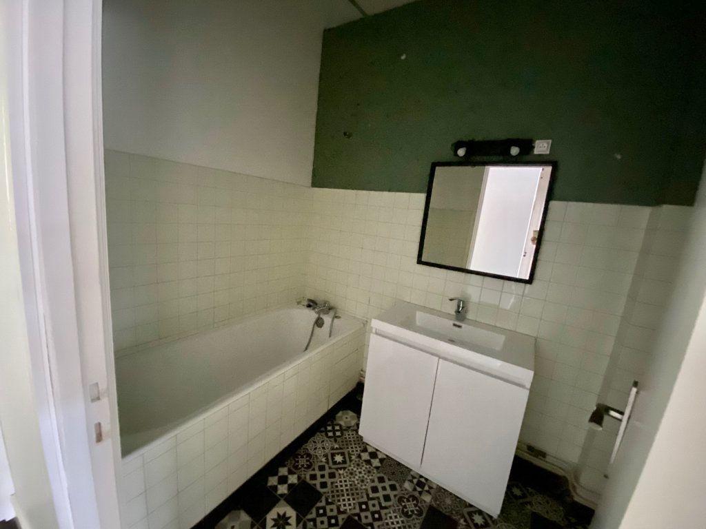 Appartement à vendre 5 107.72m2 à Antony vignette-10