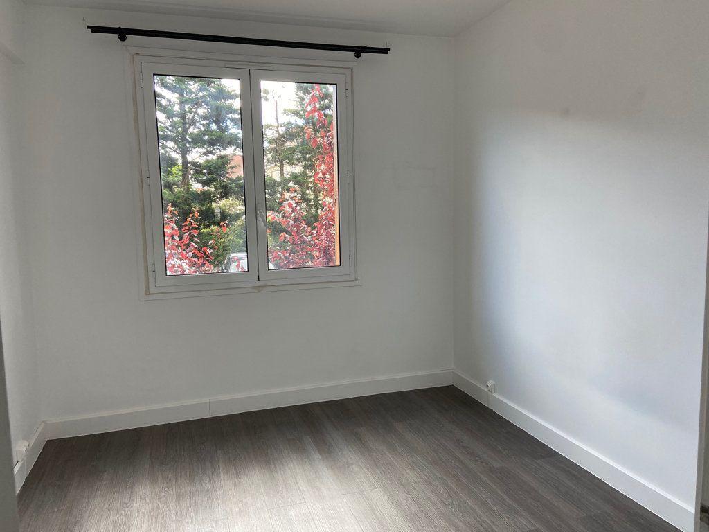 Appartement à vendre 5 107.72m2 à Antony vignette-11