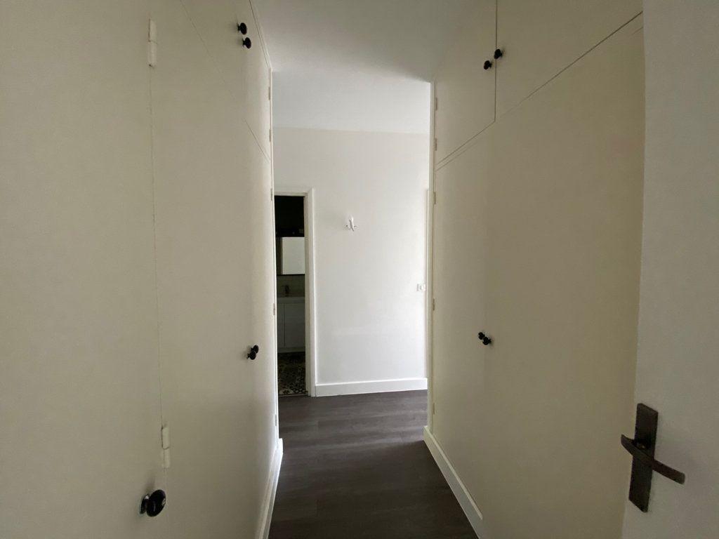 Appartement à vendre 5 107.72m2 à Antony vignette-12