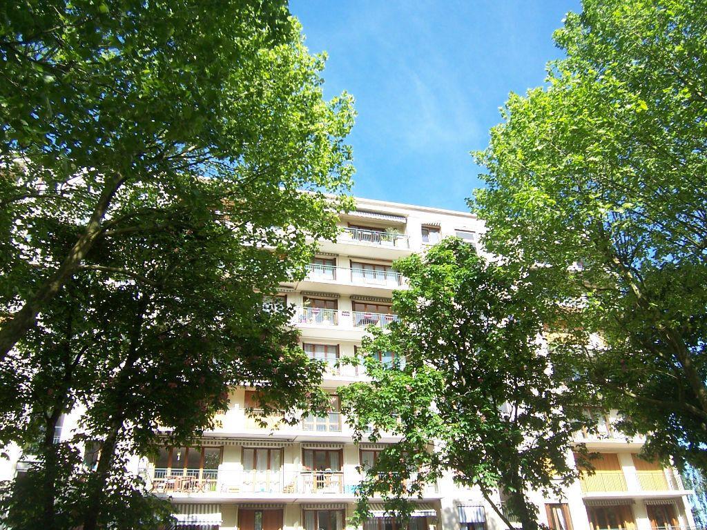 Appartement à vendre 5 107.72m2 à Antony vignette-13